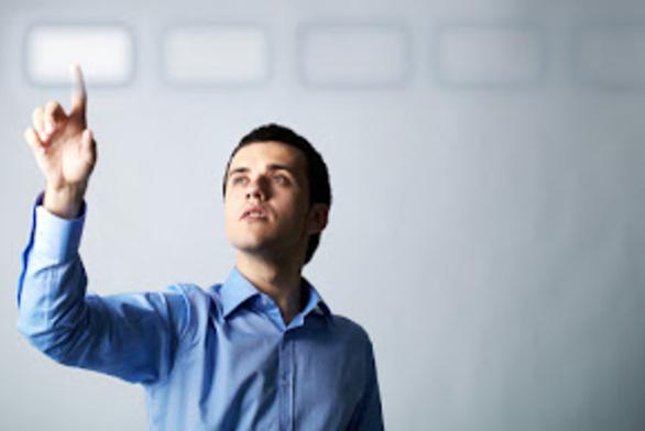 主体的な社員を育成する3つの実践法
