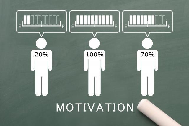 生産性向上、経費削減だけではない!人が育つ改善活動とは? 〜コンサルティング実例〜